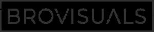 Brovisuals-logo