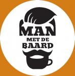 Man met de baard