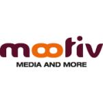 Mootiv